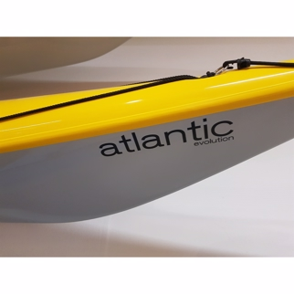 Northshore Atlantic Evolution GF Standard