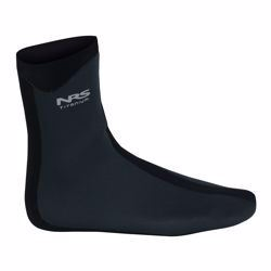 NRS Expedition Socks