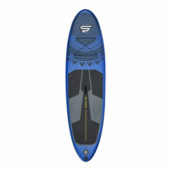 STX Storm Inflatable SUP