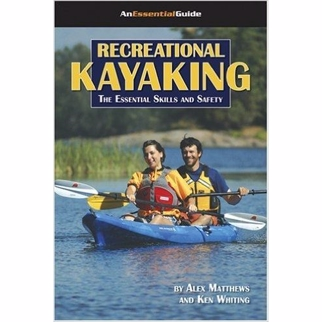 Recreationel Kayaking