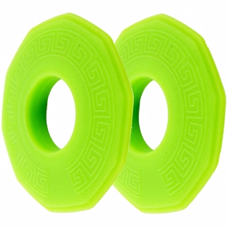 Seattel Sports Drop Ring
