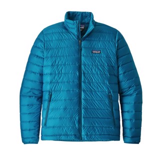 Patagonia Down Sweater Jacket Ms