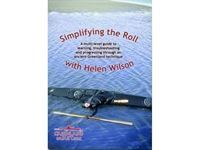 Simplifying The Roll With Helen Wilson DVD