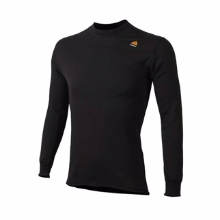 Aclima Warmwool M´s Shirt Crew Neck
