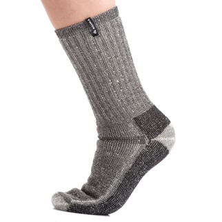 Aclima Hotwool Socks Uldfrotte