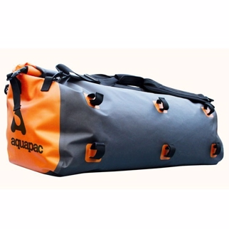 Aquapac 708 Deluxe Expedition Sup Duffel Bag