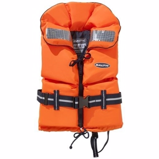Baltic Lifejacket Split Børn