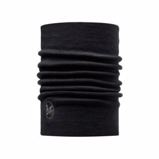 Buff Heavyweight Merino Wool Solid Multi Stripes