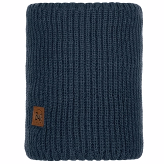 Buff KNITTED POLAR NECKWARMER