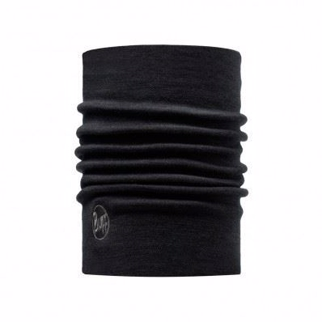 Buff Merino Wool Heavy Weight Neckwarmer