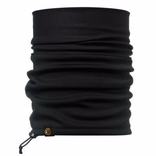 Buff Neckwarmer Windproof