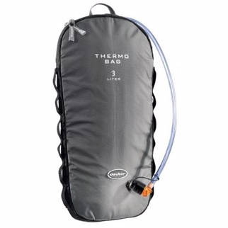Deuter Thermo Bag 3 L