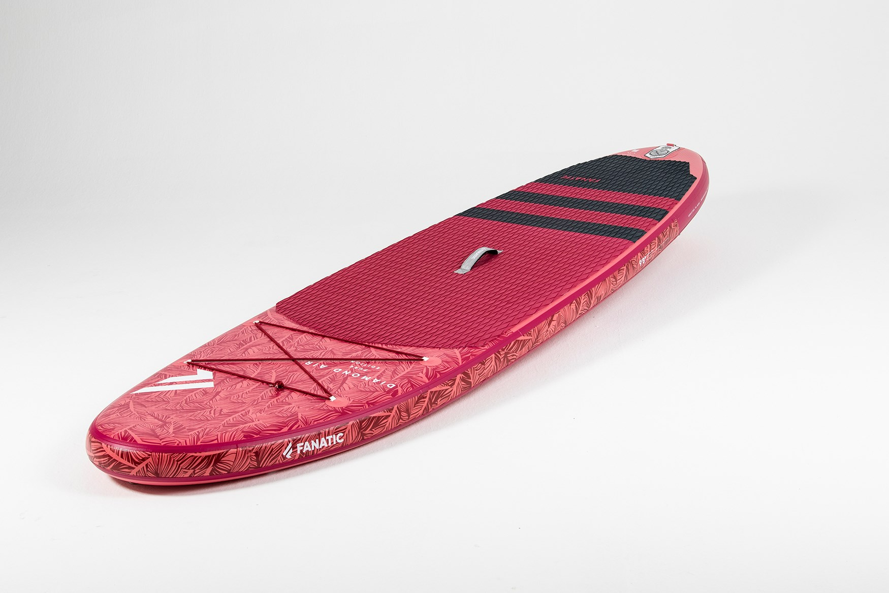 Fanatic SUP Diamond Air 2020