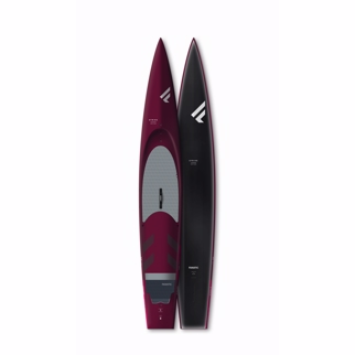 Fanatic Strike Carbon SUP 2021