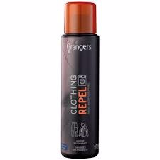 Granger´s Clothing Repel 300 ml