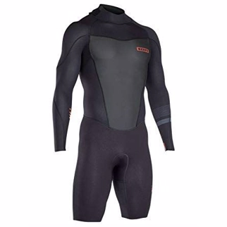 ION Wetsuit FL-Strike Element Shorty
