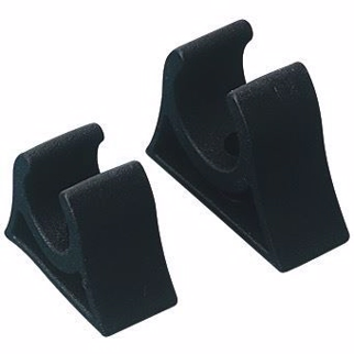 Pole Storage Clip 7/8""