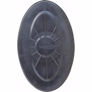 Kajaksport Oval Luge 42/30. Original