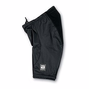 Kokatat SurfSkin Shorts
