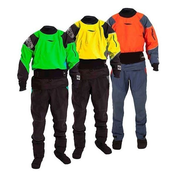 Kokatat Idol GTX Women Drysuit