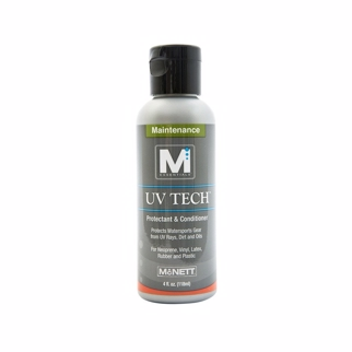 Mcnett UV Tech Protectant 120mm