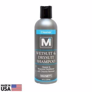 Mcnett Wet DrySuit Shampoo