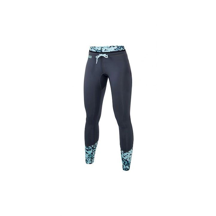 Mystic Diva Pants Neoprene Women