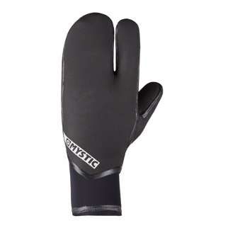 Mystic Supreme Glove 5MM
