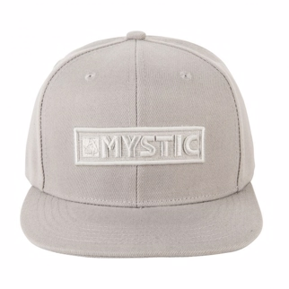 Mystic The Local Cap of 5