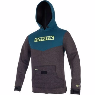 Mystic Voltage Sweat