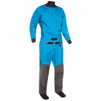 NRS EXPLORER PADDLING SUIT MEN