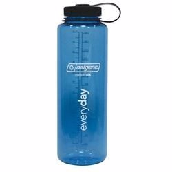 Nalgene On The Fly Drikkesystem 750ml
