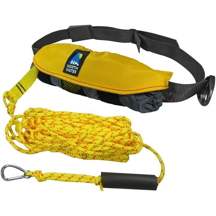 Dynamic Tow Line Basic 15m