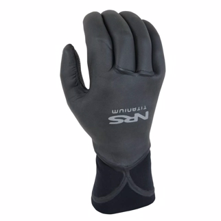 Nrs Maverick Gloves W HydroCuff