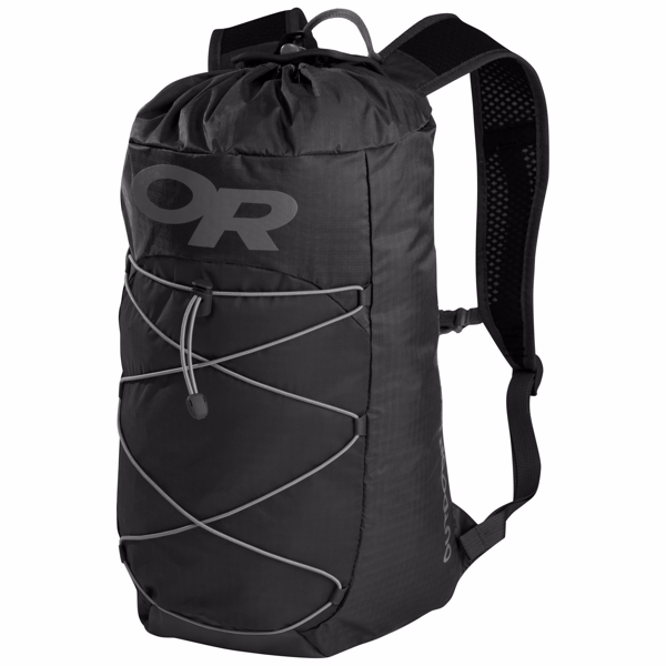 OR ISOLATION PACK LT