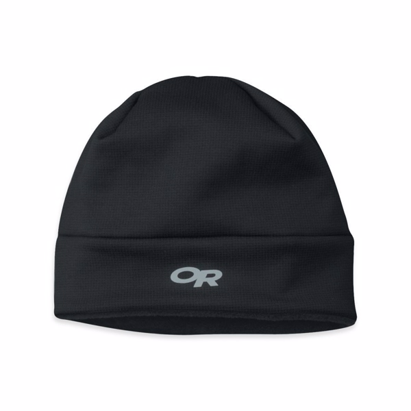 OR Wind pro hat