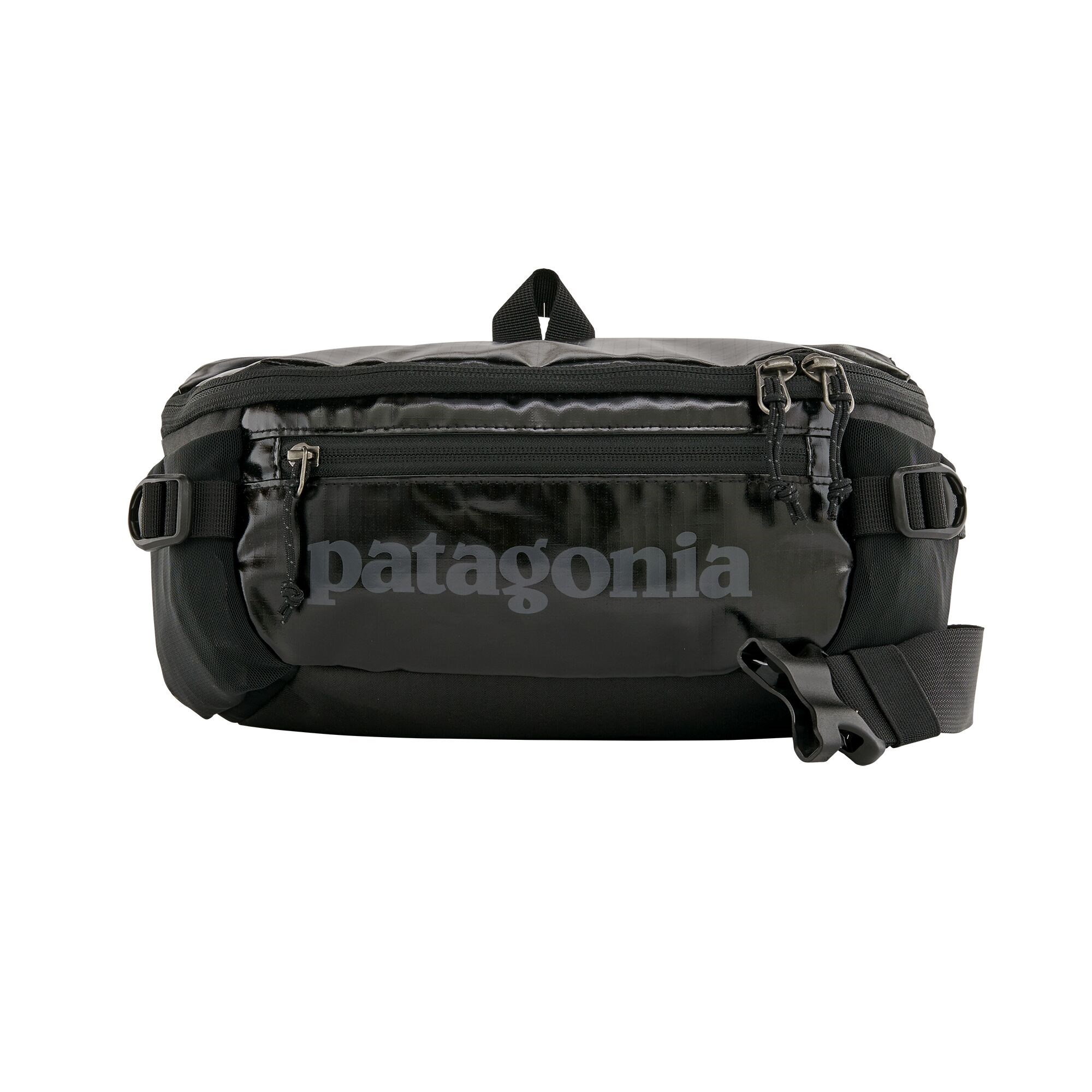 Patagonia Black Hole® Waist Pack 5L