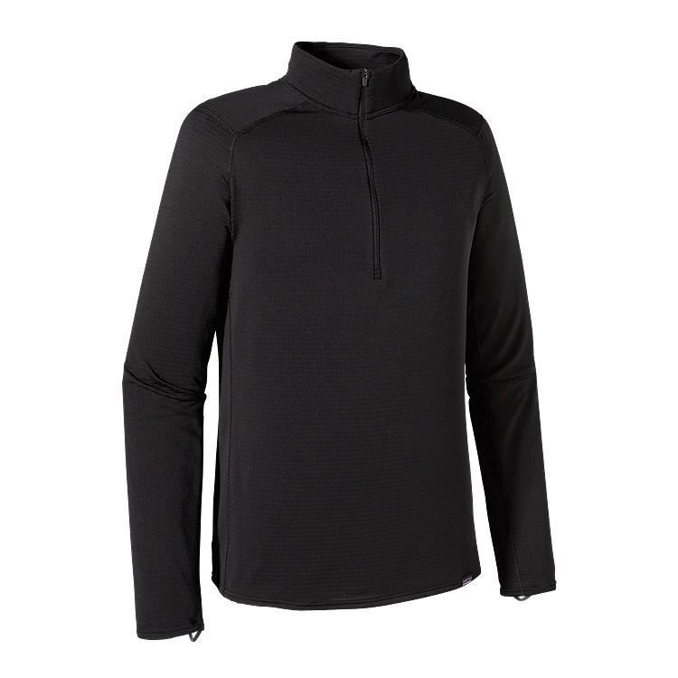 Patagonia Capilene M\'s ZIP-NECK Thermal Weight