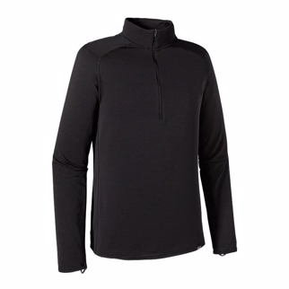 Patagonia Capilene M's ZIP-NECK Thermal Weight