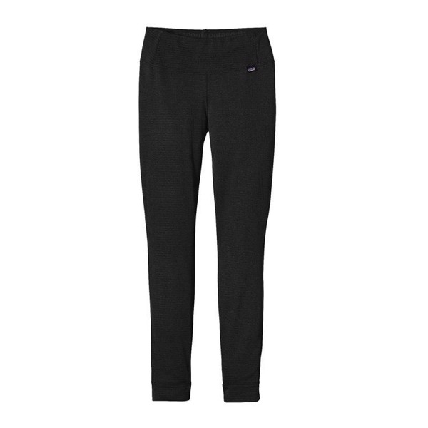 Patagonia Capilene Thermal  Weight Women\'s Bottoms