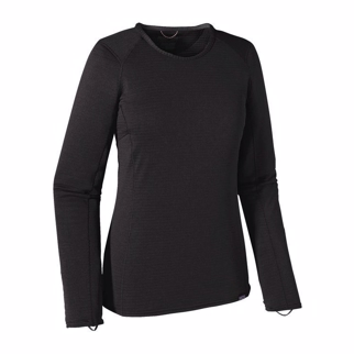 Patagonia Capilene Women Thermal Weight Crew