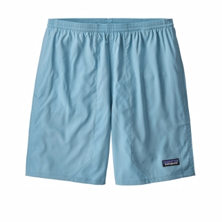 Patagonia Men's Baggies™ Lights