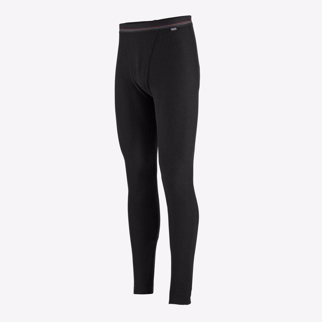 Patagonia M's Capilene® Air Bottoms
