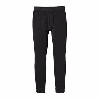 Patagonia Capilene Men's Midweight Bottoms