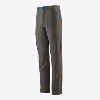 Patagonia Men's Causey Pike Pants - Regular