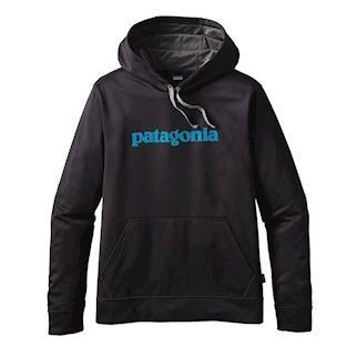 Patagonia Poly Cycle Hoody