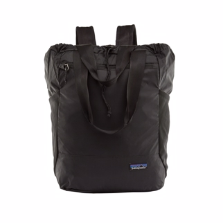 Patagonia Ultralight Black Hole® Tote Pack 27L