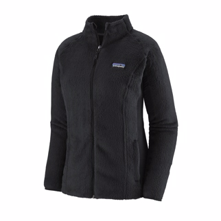 Patagonia Women's R2 Fleece Jacket