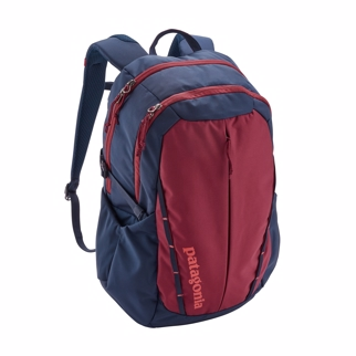 Patagonia W's Refugio Backpack 26L