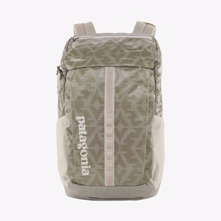Patagonia W´s Black Hole Pack 23L